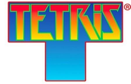 Tetris goes freemium on iOS and Android | Joystiq | Dev. | Scoop.it