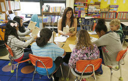 Wichita school district counts record number of homeless children   Wichita Eagle   Sustain Our Earth   Scoop.it