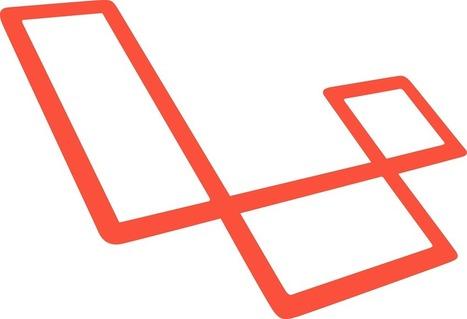 Laravel - Opens a New Door for the Developers | Savitriya Technologies | My Favorite | Scoop.it