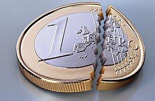 Audio: Monnaie Unique Afrique | Zone Franc CFA et Croissance Économique  | GohouDanon.com | Actualités Afrique | Scoop.it