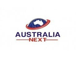 Employment Assistance For Migrants | Find a job in Australia | Scoop.it