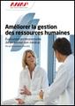Améliorer la gestion des ressources humaines : Evaluation professionnelle du personnel non médical | Entretiens Professionnels | Scoop.it