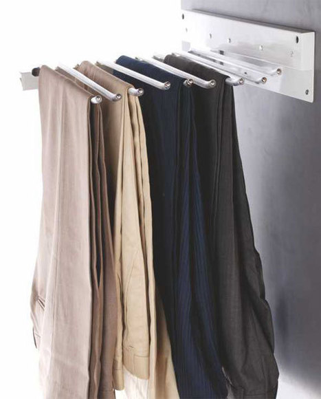 Trouser-Pull-out   Modular-Kitchen   Scoop.it