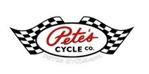 Fantastic Motorcycle/Bike Deals at Maryland - PETE'S CYCLE | johnmorj - Links | Scoop.it