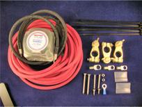 Dual Battery Kit | Dual Battery System | Battery Isolator | UTV Battery Isolator Kit | Scoop.it