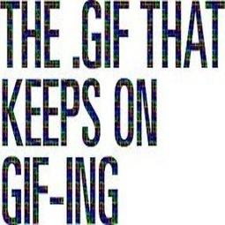 GIFs on Facebook: It Has Finally Happened (Kind Of) | SpisanieTO | Scoop.it