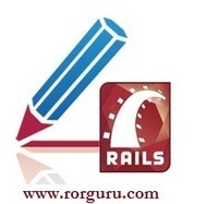 Solutions Based On Ruby On Rails Technology   Ruby On Rails   Scoop.it