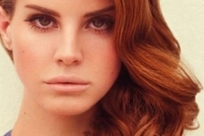 Lana Del Rey among Ireland's Electric Picnic festival headliners | Lana Del Rey - Lizzy Grant | Scoop.it