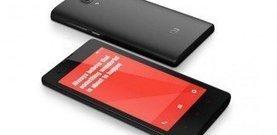 Xiaomi Redmi 1S will be on sale again this Monday ( Dec 8th) via Flipkart | i Gadgets World | innovative Gadgets World | iGadgetsworld | Scoop.it