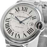 Swiss Replica Watches   bedabble   Scoop.it