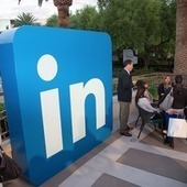 LinkedIn Shows You What Makes A Perfect Profile | Social Media Marketing and Strategy hh | Scoop.it