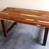 timber furniture brisbane