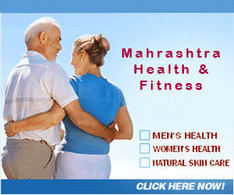 Sports Equipment in Pune - MaharashtraSport | Fitness Equipment in Pune | Scoop.it