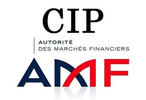 Les plateformes de crowdfunding doivent changer leur modèle!   crowdfunding en France   Scoop.it