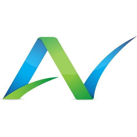 Actual Virtual - Reseller Partner Programme | Thin Client | Scoop.it