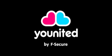F-Secure vende Younited a Synchronoss per 60 mln di dollari | InTime - Social Media Magazine | Scoop.it