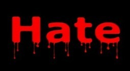Why You Should Love Gay Hate? - Las Vegas Informer | The Nature of Homosexuality | Scoop.it