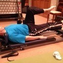 Pilates Conditioning for Golf: Get Grounded - GolfWRX | A Stronger Life Through Pilates and Yoga | Scoop.it