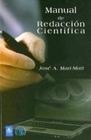 Manual de Redacción Científica | Universo Abierto | Educacion, ecologia y TIC | Scoop.it
