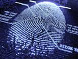 ISO - News - Digital object identifier (DOI) becomes an ISO standard | Library Corner | Scoop.it