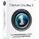 Capture One Pro 7 review - IT Enquirer: photo & video   Photography at large   Scoop.it