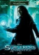 The Sorcerer's Apprentice - Sihirbazın Çırağı 2010 Türkçe Dublaj 720P İzle | Senin Filmin HD - 720P Film İzleme Sitesi | seninfilminhd | Scoop.it