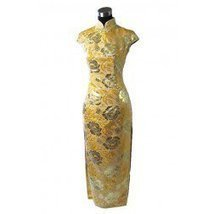 Authentic Chinese Dress | Fashion Chinese Dresses | Scoop.it