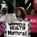 North Carolina's sweeping abortion ban faces scrutiny from state health regulators | Coffee Party Feminists | Scoop.it