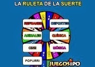 APRENDER Y DIVERTIRSE.... ¡¡TODO EN UNO!!: JUGAMOS A LA RULETA DE LA SUERTE PARA NIÑ@S (Y MAYORES) | APRENDER Y DIVERTIRSE...¡¡TODO EN 1!! | Scoop.it