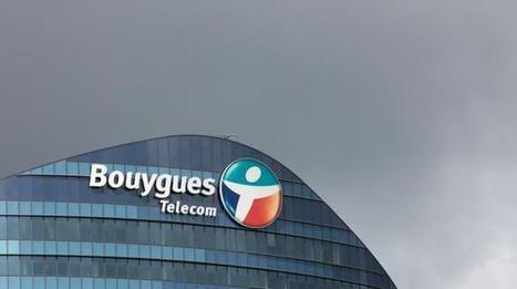 Bouygues dévoile une offre à 19,99 euros, mais Free reste le moins cher | test | Scoop.it