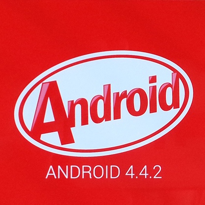 [Bug Fixes] Sony Xperia Z1, Xperia Z Ultra, Xperia Z1 Compact and Xperia T2 Ultra Updated to Android 4.4 KitKat - Techpanorma.com | Tech News | Mobile Gadgets News | Scoop.it