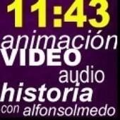 Edición de video vrs. composición digital de vídeo | Composición digital | Scoop.it