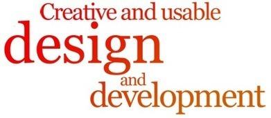 Vancouver Web Design | Free advantage coupons | Scoop.it