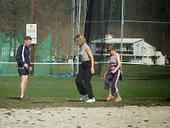 Coach Sport Santé - APA: Le coût de la sédentarité | Seniors et activité physique | Scoop.it