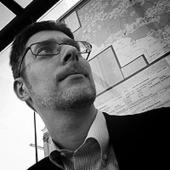 FlightSim.Com - Interview With Fabrice Kauffmann | Microsimulation | Scoop.it