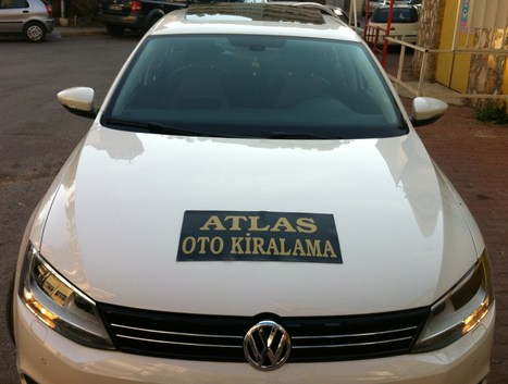 Antalya Araba Kiralama | Araç Kiralama | Rent A Car | Antalya rent a car | Scoop.it