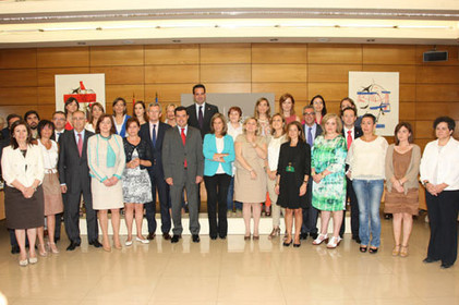 El Ministerio de Sanidad , Servicios Sociales e Igualdad y las CC AA ... - La Cerca | Trabajo Social | Scoop.it