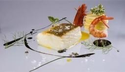 Degustazioni dei vini dell'Etna al Ristorante Coria. | ItalyFood24 | Scoop.it