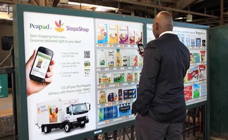 El Crossumer: la evolución del consumidor mediada por las tecnologías sociales y la hiperconectividad móvil | Macías-Alegre | Comunicación en la era digital | Scoop.it