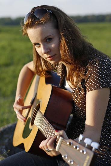 Guitar learner Survey | Creative Stuff | Scoop.it