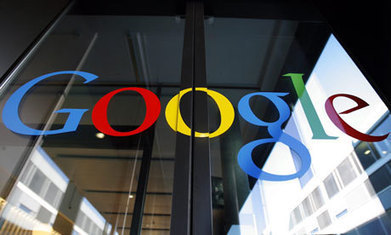 Google: don't expect privacy when sending to Gmail | Global Brain | Scoop.it