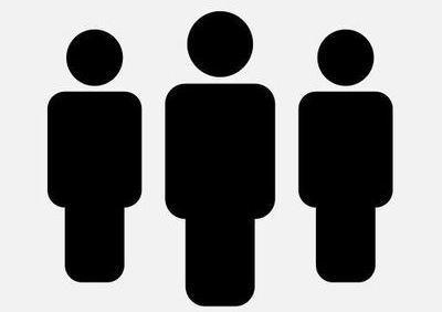 Retraite à 60 ans : ce qui change à partir du 1er novembre 2012 | Article sur le Management | Scoop.it