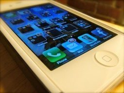 Mobile Email Opens Poised to Surpass PCs in 2013 | DeMystify Marketing ~ Social Media | Scoop.it