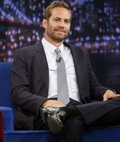 Paul walker movie list with download links - world of celebrity | Movie World | Scoop.it