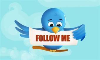 10 Ways Twitter Makes You a Better Writer | EFL-ESL, ELT, Education | Language - Learning - Teaching - Educating | Scoop.it