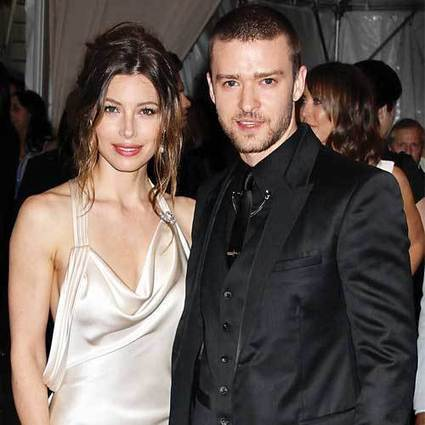Before the 'I dos': Justin Timberlake-Jessica Biel, Tom Cruise-Katie Holmes ... - Daily News & Analysis | law proactive.libr | Scoop.it