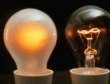 Tesla: el hombre al que le robaron la luz | lighting | Scoop.it