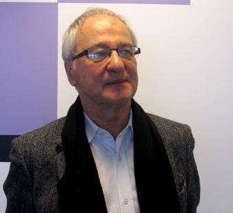 Peut-on échapper au travail ? (3/4) : Paul Valéry, la fabrique de l'art - Idées - France Culture | travail, emploi, activités | Scoop.it