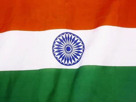 Happy Republic Day 2014 SMS in Marathi   Happy Republic Day 2014, 26 January 2014   Happy Valentines Day 2014   Scoop.it