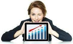 Como Atraer Clientes En Internet, Los 7 Pasos Esenciales   VINCLESFARMA SERVEIS   Scoop.it